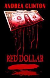 Red Dollar