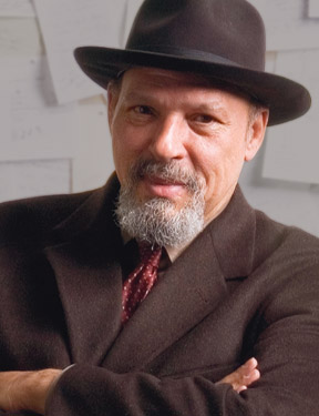 "Watch ""August Wilson's Legacy (Working In The Theatre #354)"" on YouTube"
