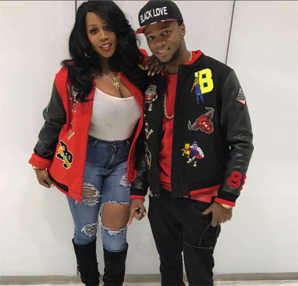 remy-ma-papoose-start-over-ftr